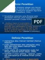 Metode-2