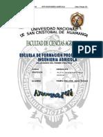 SOLUCIONARIO DEL PRIMER EXAMEN PARCIAL.doc