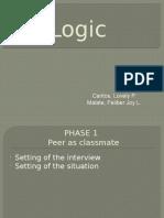 Logic.presentation.