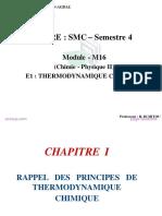 Chap I Et II SMC S4 by ExoSup.com
