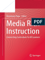 e Book Media Rich [Rosemary Papa (Eds.)] Media Rich Instruction Con(Mam)
