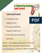 Diploma Courses.pdf