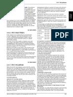 2.6.7. Mycoplasmas.pdf