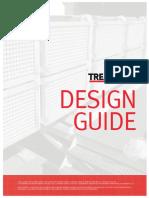 Treadwell Design Guide 1 NEW