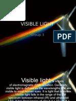 Visible-light Dont Delete