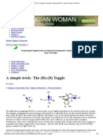 Simple Tricks in Organic Chemistry_ Figuring Out R_S — Master Organic Chemistry