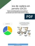 Displasia-de-cadera-en-desarrollo-DCD.pptx