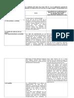 Comparativo Del Libro de Instalaciones Sanitarias