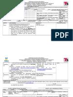 Planeación de Ciencias Bloque i 2012-2013 (1)