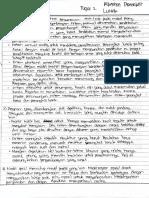 Tugas 2 Rpl - 201365025 (m Thamrin)