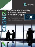 Digital-Banking-Enhancing-Customer-Experience-Generating-Long-Term-Loyalty.pdf