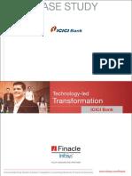 icici bank case study.pdf