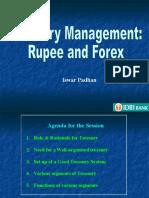 Treasury-Forex-Mgmt-Mr.Iswar-Padhan-1st-Dec-2013.ppt