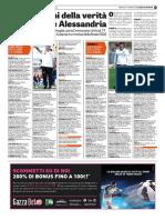 La Gazzetta dello Sport 02-10-2016 - Calcio Lega Pro - Pag.2