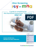 mna sf guide.pdf