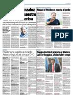 TuttoSport 02-10-2016 - Calcio Lega Pro