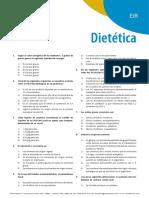 TEST1V_DIST_DIE.pdf