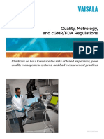 10-Articles-on-Quality-Metrology-and-FDA-Regulations.pdf