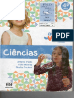 ciencias4ano