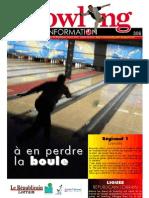 Asrl-saison-2008-2009