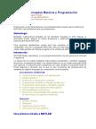 4848649-Tutorial-MATLAB.pdf
