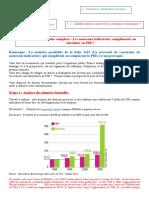 Correction du Thème  1113 – Les nouveaux indicateurs compléments ou substituts au PIB.docx