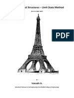 Design-of-Steel-Structures notes.pdf