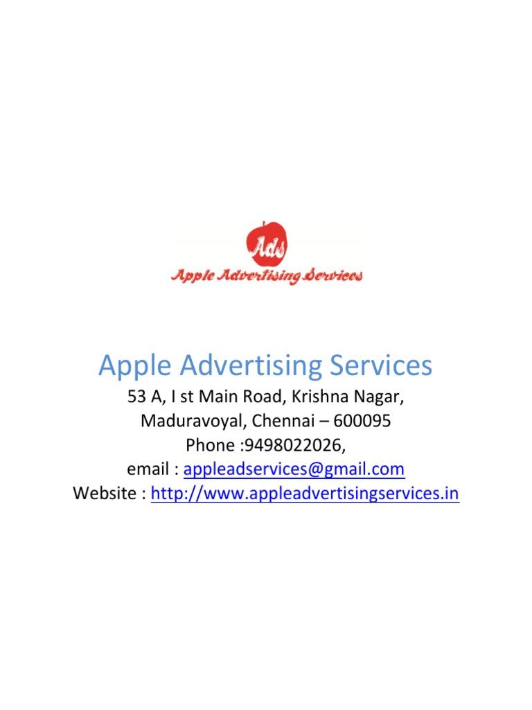 Shop   PDF   Business