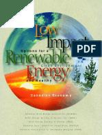 8059209-Renewable-Energy.pdf