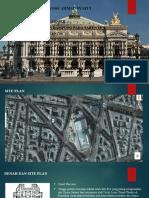 Gedung opera Palais Garnier ahmad syafi'i.pptx