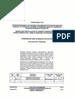 FPM-DU-5091-TCO
