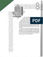 Análisis y diseño de circuitos lógicas digitales