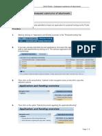 04 Nachreichen Von Anlagen PBF AUSL En
