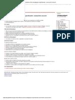 Les Tableaux de Bord Stratégiques Et Opérationnels _ Comment Les Concevoir