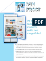 Sunfrost_refrigerators.pdf