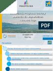 20160922 Konsultacje POP NowyTarg