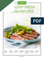 14_Fresh_Tuna_Web_Premium.pdf