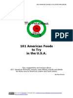 101_American_Foods_to_Try_ebook.pdf