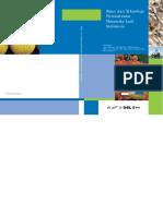 Buku Pemantauan Dinamika Laut Indonesia.pdf