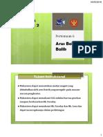 6. Arus Bolak Balik (MP).pdf