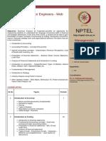 business analhysis.pdf