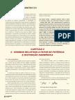 normas-relativas-a-fator-de-potencia-e-distorcao-harmonicas.pdf