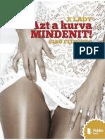 xLady - Azt a kurva mindenit!.pdf