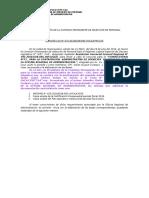 5553328_-CAS-73-ORA.docx