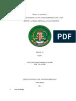 ARTIKEL SPSS.docx