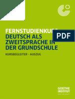 PDF DaZ Grundschule Kursbegleiter Kursverlauf (1)