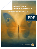 eBook 7 Claves Para Salir de La Fibromialgia