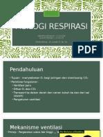 Fisilogi Respirasi.pptx