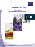 irm_emergent_risks