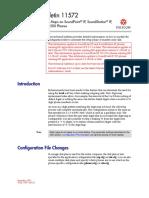Digit_Map_Changes_TB11572.pdf